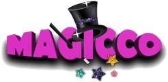 Magicco
